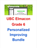 图片 UBC Elmacon Grade 6