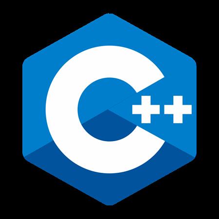 分类图片 C&C++