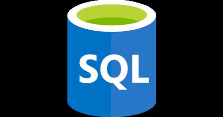 分类图片 SQL