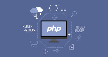 Picture for category PHP
